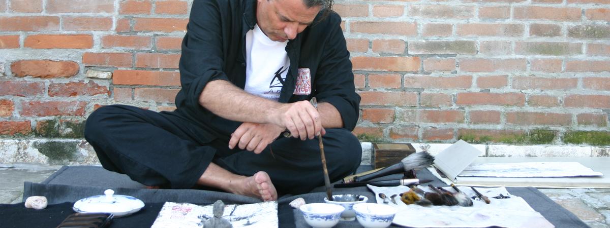 Victor Schupfer