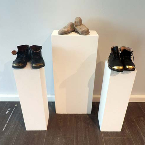 11-Schuhe