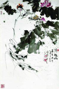 ©Qiubao-Wang